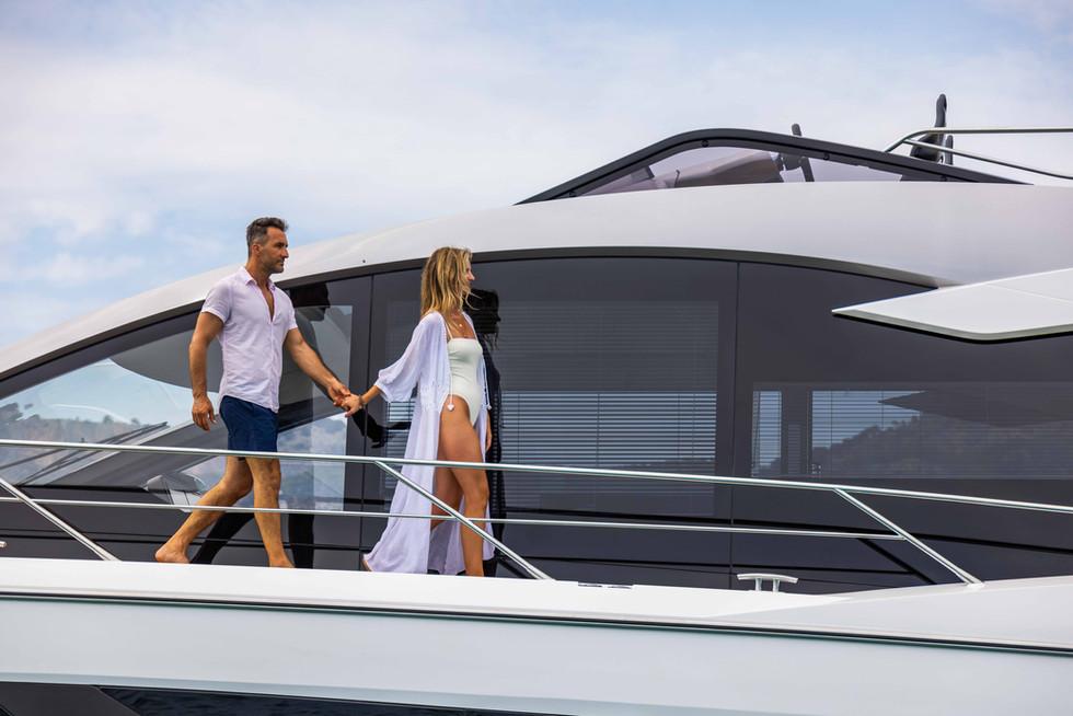 Sunseeker 65 Sport Yacht-92.jpg