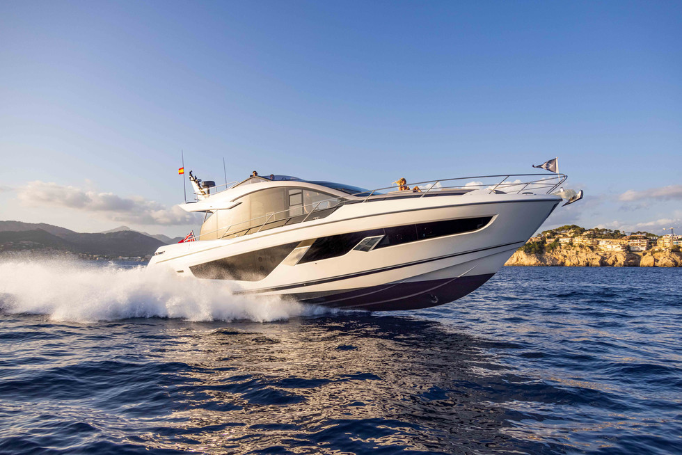 Sunseeker 65 Sport Yacht-209.jpg
