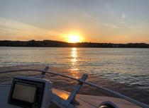 Champers sunset 1.jpg