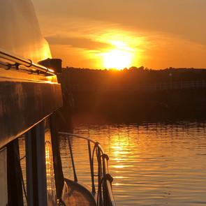 Champers sunset 4 - Edited.jpg