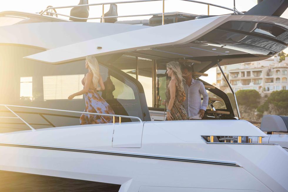 Sunseeker 65 Sport Yacht-95.jpg