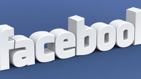 L'anatomie d'un post Facebook qui plait