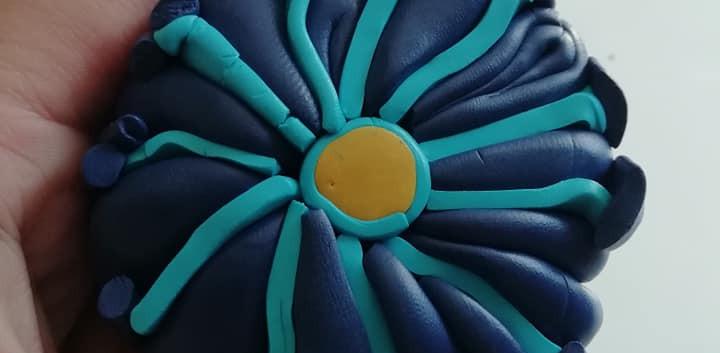 polymere 3.jpg