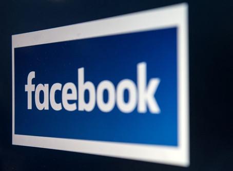 Le nouveau Facebook est arrivé