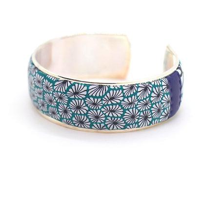 Bracelet - Jonc