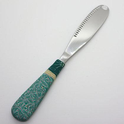 Couteau à beurre