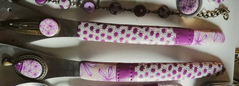polymere violet.jpg