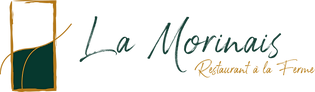 logo-la-morinais-transp600.png