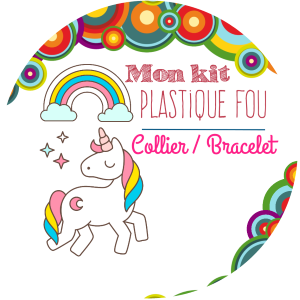 kit-bracelet300.png