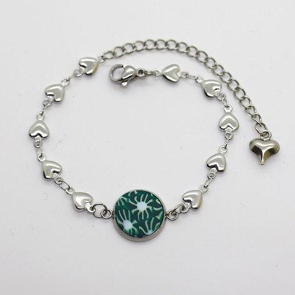 Bracelet Pastilles