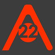 logo atelier 22.png