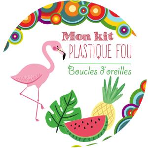 kit-boucles-doreilles300.png