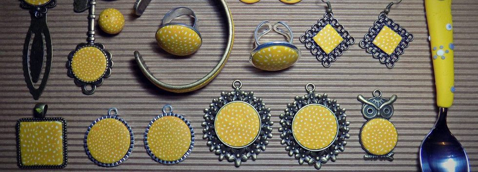 polymere jaune.jpg