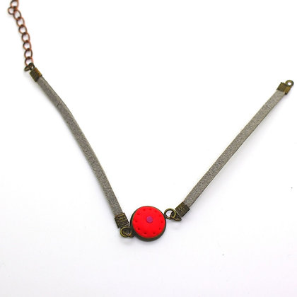 Bracelet Daim (petit)