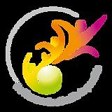 logo-CQUIQUINE.png
