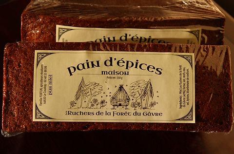 pain d'épices.jpg