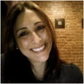 Teacher Spotlight: New HSAS English Teacher Ms. Arlette Crosland