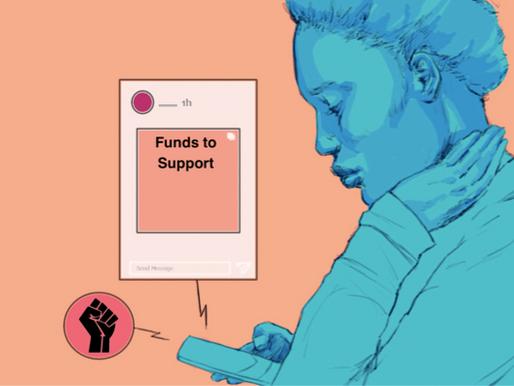 How Social Media Has Affected Activism
