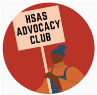 Meet the Co-founders of HSAS's Newest Club: The Advocacy Club