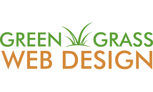 Green Grass Web Design | Richmond VA | Home
