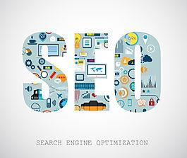 search enginge optimization seo services richmond va
