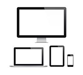liquid web design responsive richmond va