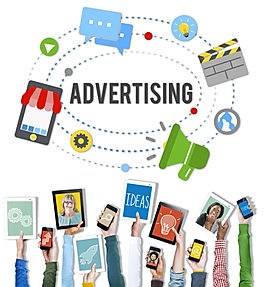 adwords advertising richmond va