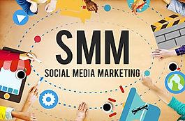 social media marketing services richmond va