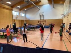 Tischtennis2020_1.jpg