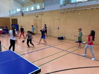 Tischtennis2020_3.jpg
