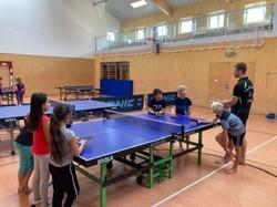 Tischtennis2020_5.jpg