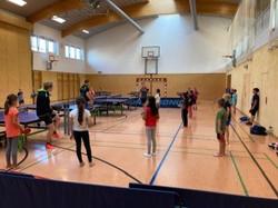 Tischtennis2020_2.jpg