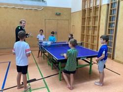 Tischtennis2020_4.jpg