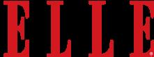 elle-magazine-logo.png