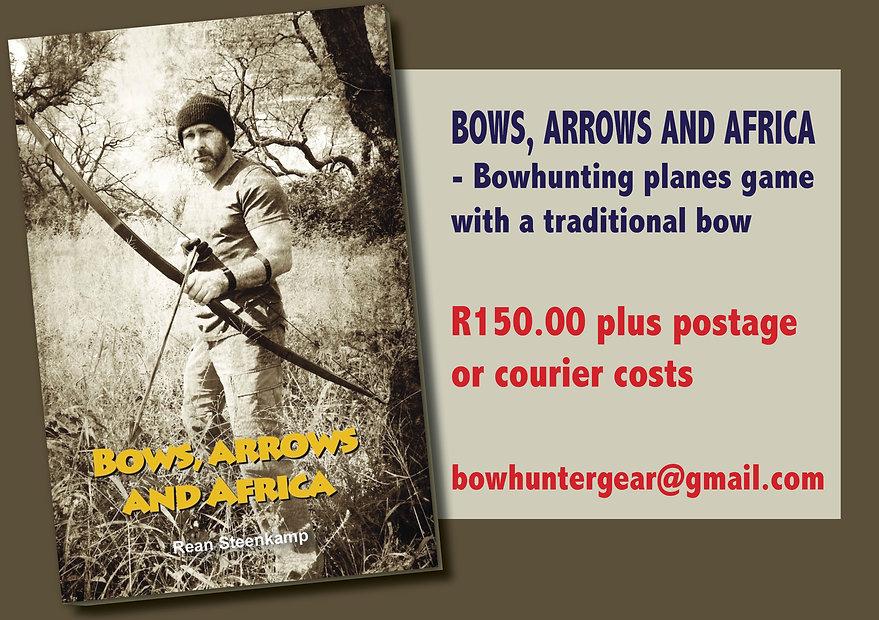 Bows&arrows-ad.jpg