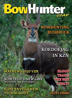 Issue10P1.jpg