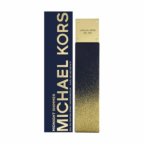 Michael Kors Midnight Shimmer EDP 100ml Spray