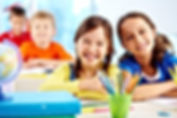 child-education.jpg