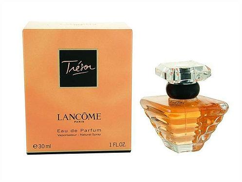 Lancome Tresor Eau de Parfum 30ml Spray
