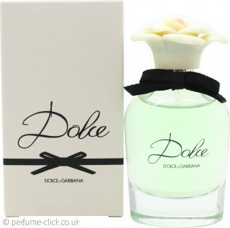 Dolce & Gabbana Dolce Eau de Parfum 50-150 ml Spray