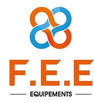 Logo FEE.jpg