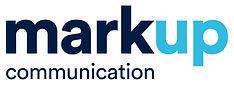 markup-logo.jpg