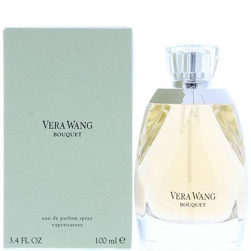 Vera Wang Bouquet EDP 100ml Spray