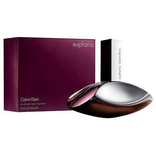 Calvin Klein Euphoria EDP 100ml Spray