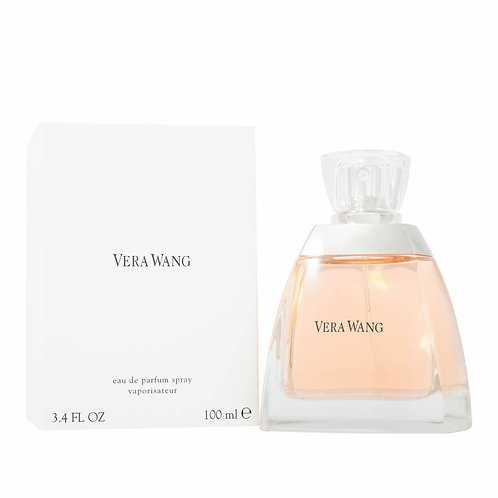 Vera Wang Eau de Parfum 100ml Spray