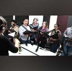 Concierto para Radio YSUCA