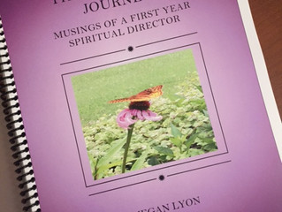 The Inner Path Journey Book for Sale