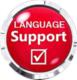 supportbutton_edited_edited.png