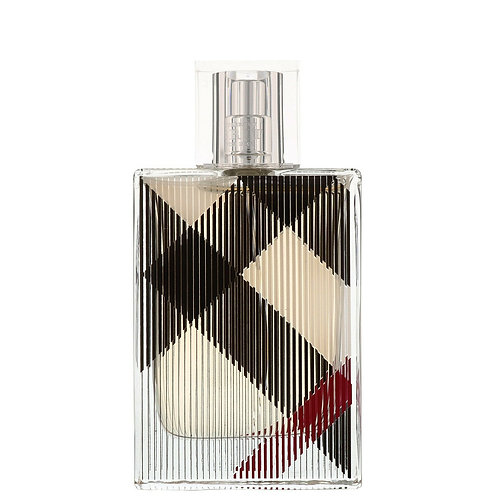 Burberry Brit for Her EDP Spray 50ml