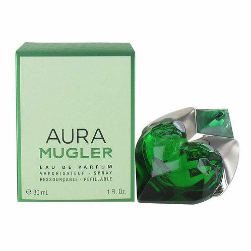 Thierry Mugler Aura 30ml Eau de Parfum Spray
